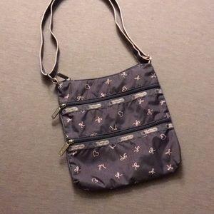 Bag for @hellorichelle
